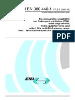 ETSI EN 300 440-1 v1.3.1.pdf