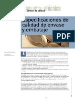 Especificaciones-Envase-Embalaje1
