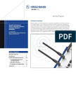 Belden White Paper PRP Notably Improves Industrial Wireless