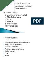 M.operasional 1.3