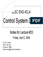 EE4CL4_lecture33