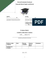 0_evaluare_finala_clasa_5a