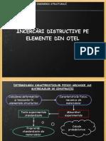 Curs-3-incercari-distructive-otel.pdf