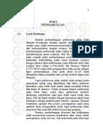 ITS-Undergraduate-23054-chapter1pdf.pdf