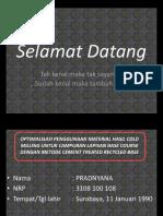 ITS-paper-26243-3108100108-presentation-pradnyana.pdf