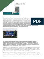 Salesianos Burriana 4 Esportiu Vila