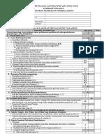 6. Alat Penilaian Laporan (APL) PKP PGSD