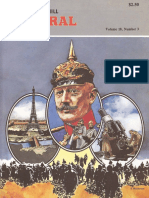 The General - Volume 18, Issue 3