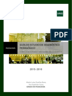 Guia__Estudio_Grado15_16 (1)