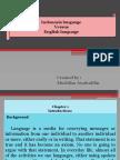 RPP Writing
