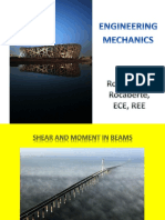 2014 SEPT - MECHANICS REG REVIEW.pdf