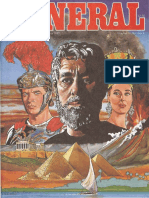 The General - Volume 19, Issue 4
