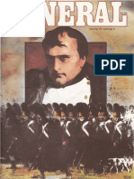 The General - Volume 19, Issue 5