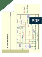 GMP_Production .[Compatibility Mode]