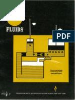 Intro UnifiedPhysics Fluids