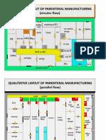 quali-140221212558-phpapp01.pdf,,