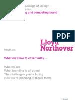 Lloyd-Northover