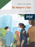 The Vampire's Tear.pdf