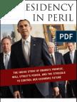 A Presidency in Peril