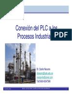 03_Conexion Del PLC a Procesos Industriales [Modo de Compatibilidad]