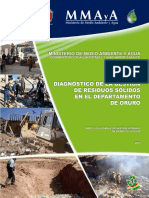 DIAGNOSTICO-DEPARTAMENTAL-ORURO.pdf