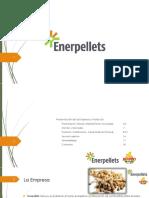 Presentación Enerpellets Es v3 0 Nov15