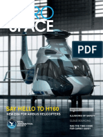 Raes April 2015 aerospace magazine 1504