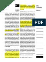 Ortiz, Renato - Cultura y Modernidad-Mundo