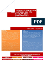 PPT NORMA TECNICA 2016 20_11 [Reparado].pptx