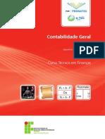 ContabilidadeGeral Financas IFRO-EAD