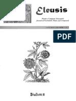 Galbulimima belgraveana (F. Muell.) Sprague, galbulimima, agara