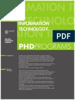 Information_technology_05.pdf