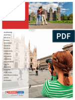 Catalogo Circuitos Europa 15