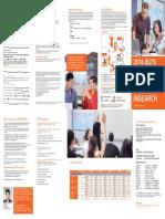 1079_ielts brochure2013_0113w.pdf