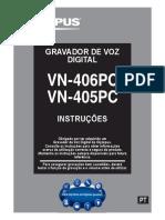 VN405PC_VN406PC_PT_E02