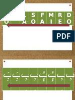 Bahan Mikro Makro Arab.pptx