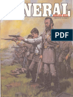 The General - Volume 20, Issue 5
