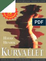 Havas Henrik - Kurvaélet.pdf
