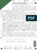 35,00 - 28 Linhas - 4 Parágrafos