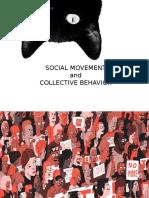 Social Movement