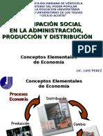 conceptoselementalesdeeconomia-110613164936-phpapp01.ppt