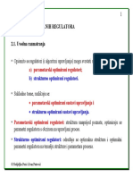 PID Regulator