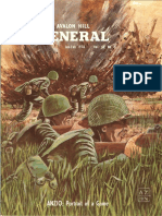 The General - Volume 10, Issue 5