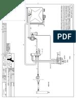 HYVA HYDRAULIC 71-TK Met PT en Filter
