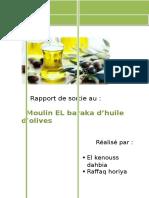 Rapport-de-sortie-au.docx