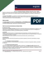 Modalidad de Cursacion Licenciatura (1)
