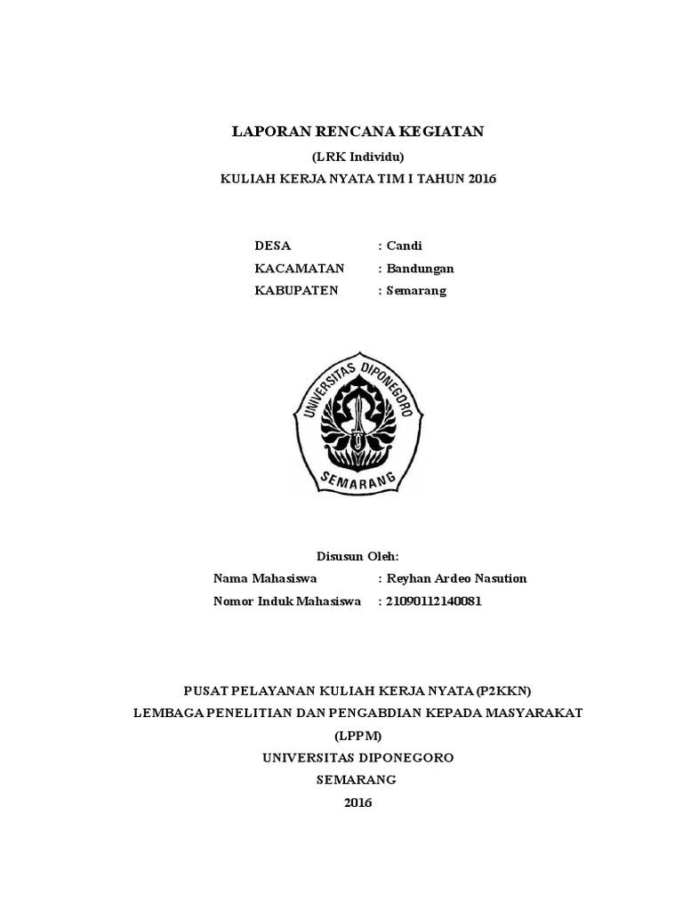 Lrk Reyhan Ardeo Nasution S1 Trkapalan