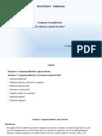 Campanie-Danonino.pptx