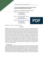 avgeorgiou_10hstam_fullpaper.pdf