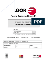 60010  FINAL CONTROLS SGM(aner).doc